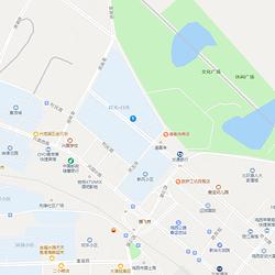 重庆富侨足疗馆