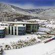 宁夏娅豪滑雪度假区戏雪缆车项目4小时(含雪具)套票成人票