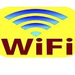 新西兰wifi
