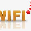 瑞士wifi