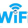 西班牙wifi
