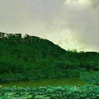 三水源生态旅游度假区