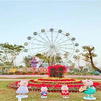 苏林湾欢乐世界