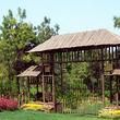 禾木农博园