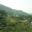 洪谷山风景区