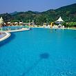碧海湾旅游度假区