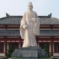 广饶孙子文化旅游度假区