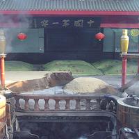 泸州老窖旅游区