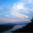 古宇湖景区