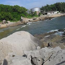 惠来海滨度假村