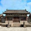 大同关帝庙