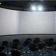 济南360°5D环幕全立体式电影