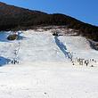 兴隆山滑雪场