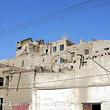 喀什老城游览区