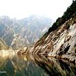 清河旅游度假区