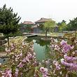 花水湾温泉旅游度假区