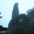 北峰山国家森林公园