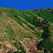 奴拉赛铜矿遗址