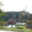 博格达尔森林公园