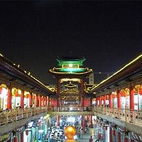 潞安府城隍庙