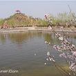 周口川汇生态游乐园