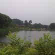 兰干喀河生态园
