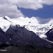 唐古拉山口