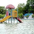 齐齐哈尔浏园水上乐园