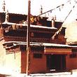 阿里科加寺
