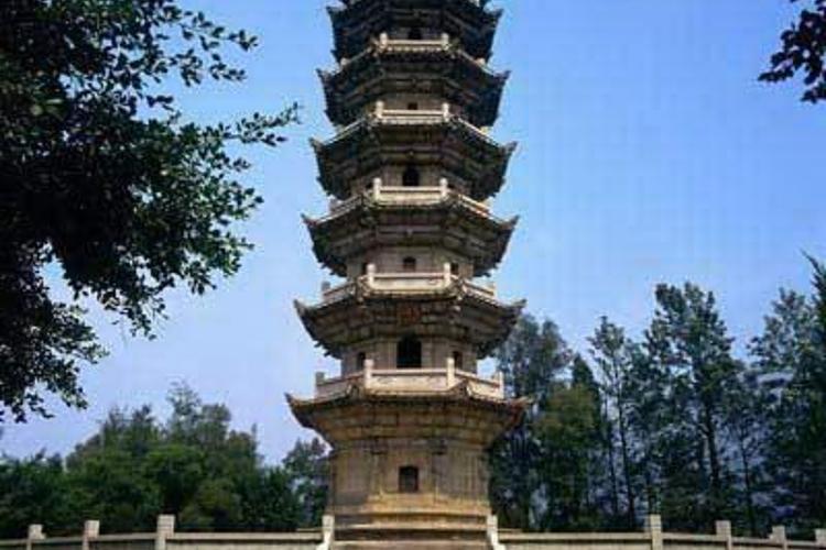 瑞云寺旅游