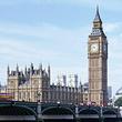 1日伦敦城市成人通票
