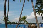 新加坡外岛
