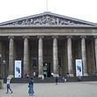 【电子导游】伦敦大英博物馆智能中文语音讲解