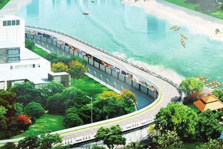 邕宁区旅游