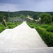 牧情谷旅游风景区
