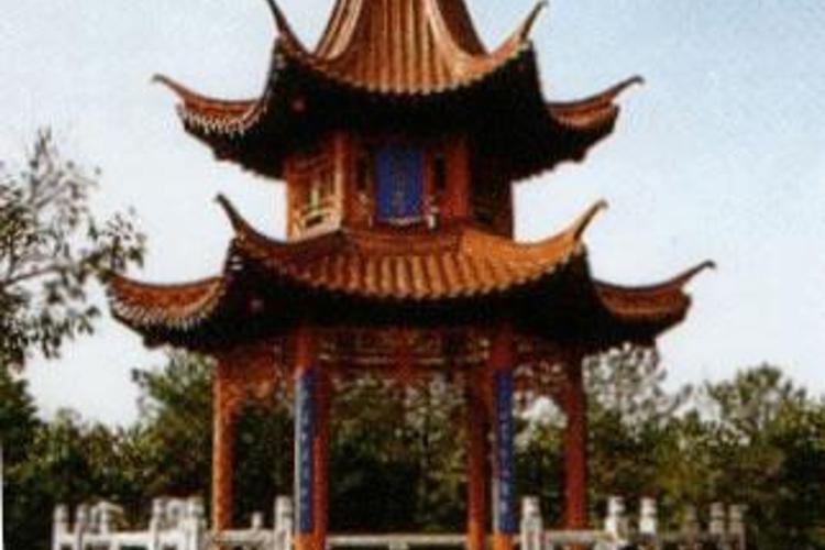 临川区旅游