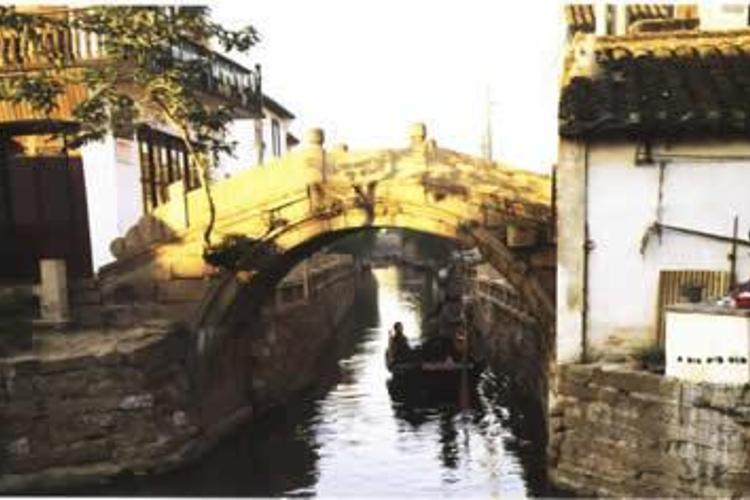 太平桥旅游