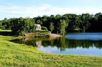 乌兰布统旅游区 2天1晚跟团游