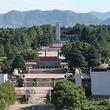 湘鄂赣革命烈士陵园