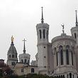 华沙圣十字教堂