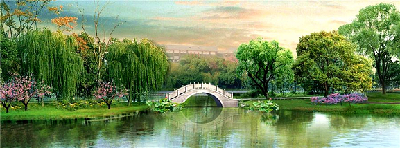 杭州必打卡
