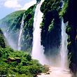【贵州省居民专享】【提前2小时预订】马岭河峡谷成人票