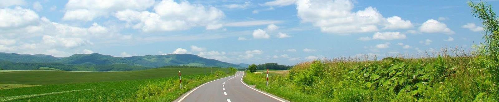 鸣翠谷旅游度假区旅游