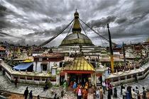 9天尼泊尔蓝毗尼/奇旺/博卡拉/纳加阔特 当地游不含机票  2人单团多人立减