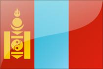 蒙古|旅游签证|简化资料+全国包邮+2工作日加急|海洋国旅签证中心