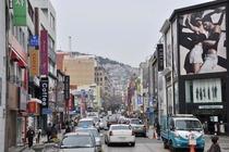 佳合国旅 韩国签证韩国签证首尔自由行个人旅游签证