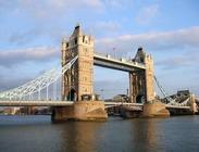 <7日全英私人订制>爱丁堡出发+湖区+牛津+比斯特 +温莎+伦敦+剑桥+约克