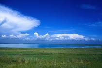 草原+满洲里+大兴安岭森林+北极村探索7日自由行