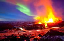 在冰与火的世界浪一圈,冰岛环岛+挪威峡湾13日自驾摄影之旅(不含机票)