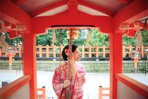 天天发班,1人即可成行|京都和风古韵1日游|京都经典必去景点一次玩遍